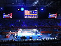 Boxing bout at the 2012 Summer Olympics.jpg