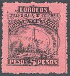 Boyacá 1903 Sc16 used.jpg