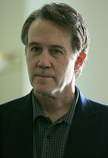 Boyd Gaines valerie bertinelli