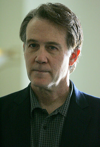 Boyd Gaines - Boyd Gaines in January 2013