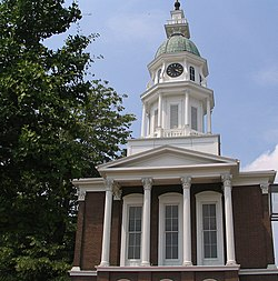 Boyle county courthouse.jpg