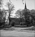 Brännkyrka kyrka - KMB - 16000200094026.jpg