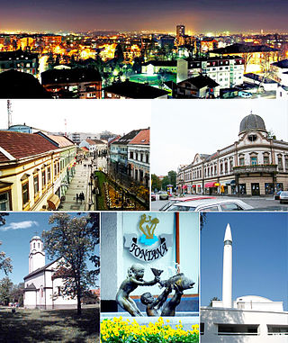 Brčko (collage image).jpg
