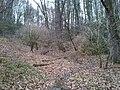 Brabandstaller Weg Ennepetal, 25.12.13 - panoramio (7).jpg