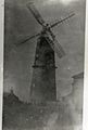 Bracondale Mill.jpg