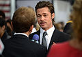 Brad Pitt (15408493447).jpg