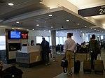 Bradley Airport 2011 BDL (9779303913).jpg