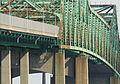 Braga Bridge detail2.jpg