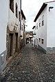 Bragança - 18 (5480275956).jpg