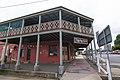 Braidwood NSW 2622, Australia - panoramio (13).jpg