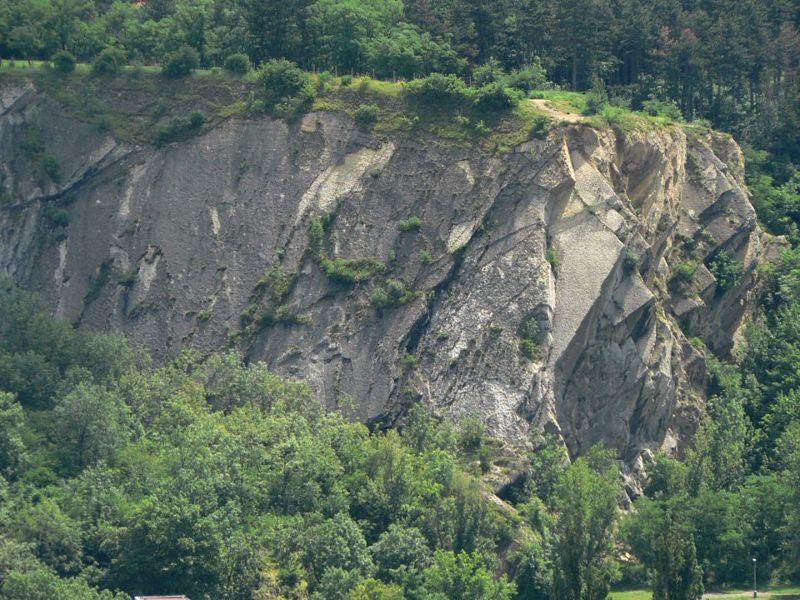 File:Braník rocks2.JPG