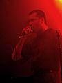 Bran Barr 16127 Cernunnos Fest 03.jpg