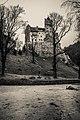 Bran Castle03.jpg