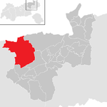 Brandenberg in the district of KU.png