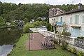 Brantôme - panoramio - Patrick Nouhailler's… (47).jpg