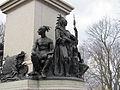 Brant Monument in Brantford Ontario 13.jpg