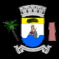 Brasão De Santa Luzia Do Norte.png