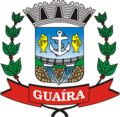 Brasão Guaíra (PR).png
