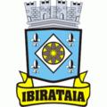 Brasão de Ibirataia.png