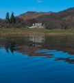 Brathay Hall and estate from Windermere.png