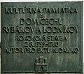 Bratislava Ziskova ulica.jpg