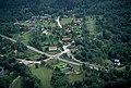 Brattfors - KMB - 16000300023547.jpg