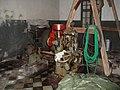 Brattfors DSC01291.JPG