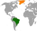 Brazil Denmark Locator.png