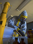 Breaking Bad with EOD – The Military's Bomb Squad 131112-M-UQ043-013.jpg
