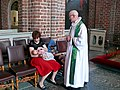 Breastfeeding overlooked by a vicar -FreeTheNipple.jpg