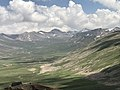 Breathtaking beauty of Pakistan's northern areas 07.jpg