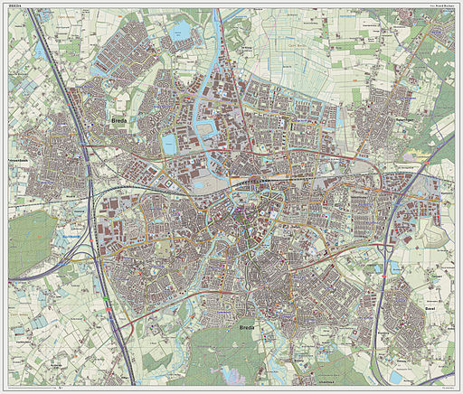 Breda-plaats-OpenTopo