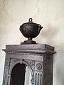 Brede-LilleBrede-heating-stove-detail2.jpg