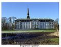 Bregentved (Sjælland).JPG