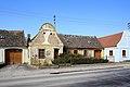 Breitstetten - Bauernhaus (Breitstetten Nr. 17).JPG