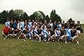 Breizh Galiza NationalGaelicFootballTeams.jpg