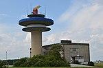 Bremen Radarturm-Deutsche-Flugsicherung Juli-2016 DSC 0166.JPG