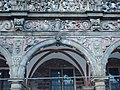 Bremen Town Hall 03.JPG