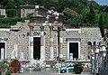 Brescia - Tempio Capitolino.jpg