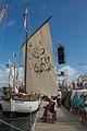 Brest2012 - Le Sourire1.jpg