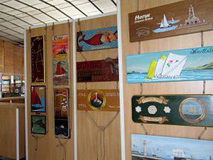 Brest2012 Toiles de mer (2).JPG