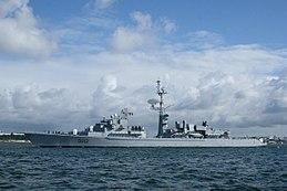 Escort A Sottomarina