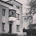 Brest constructivism house.jpg