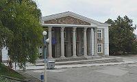 Brestovitsa-community-centre.jpg