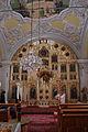 Brezina Greek Catholic Church interior.jpg