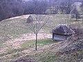 Brezovice - opština Valjevo - zapadna Srbija - panorama 1.jpg
