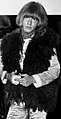 Brian Jones 1967.jpg