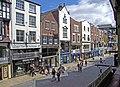 Bridge Street - geograph.org.uk - 852445.jpg