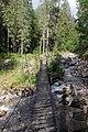Bridge across Le Dar (30684556458).jpg
