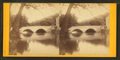 Bridge at Bishop's Mills, by Bartlett & French.png